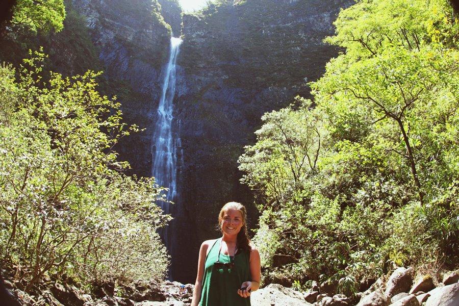 hanakapia-falls3