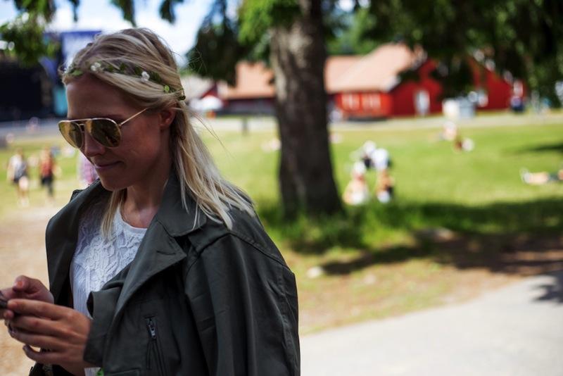 Hovefestivalen-Dag-1-13