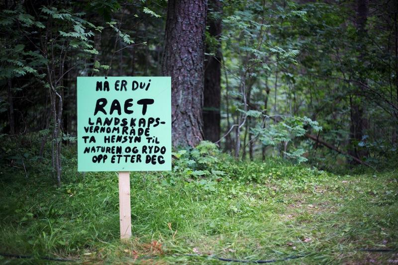 Hovefestivalen-Stemning-22
