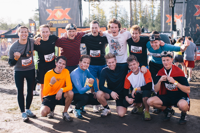 toughmudder-16