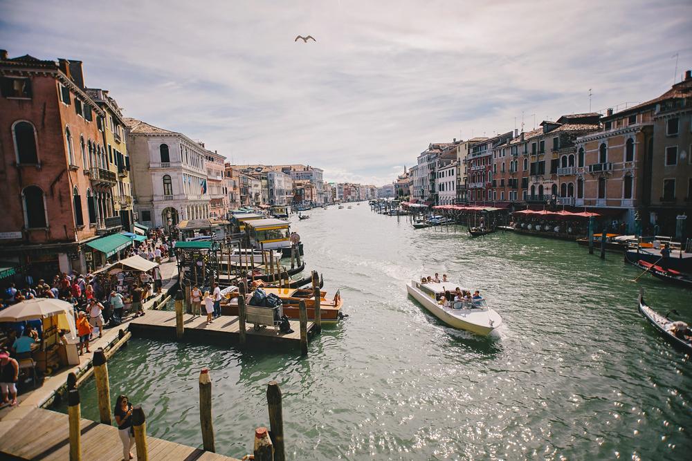 venezia-19
