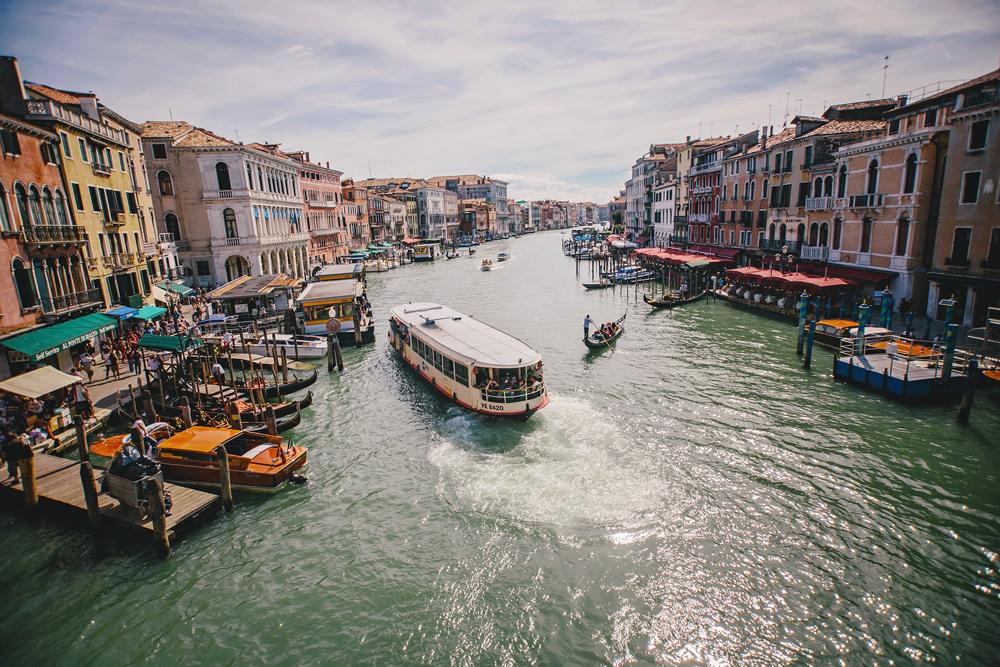 venezia-21