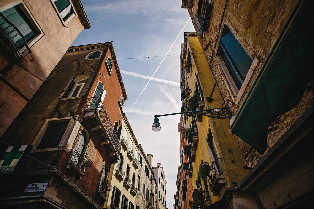venezia-26