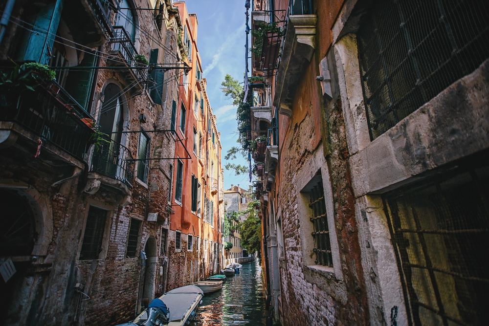 venezia-30
