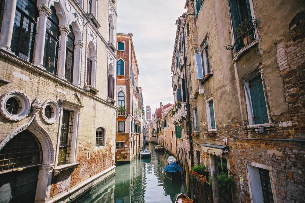venezia-33