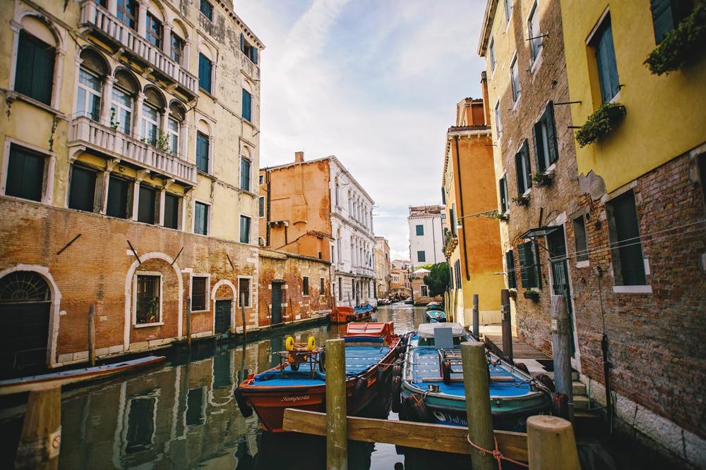 venezia-35