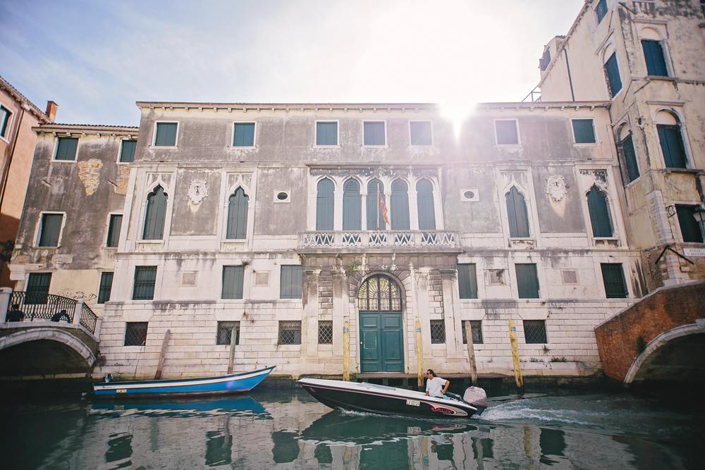 venezia-41