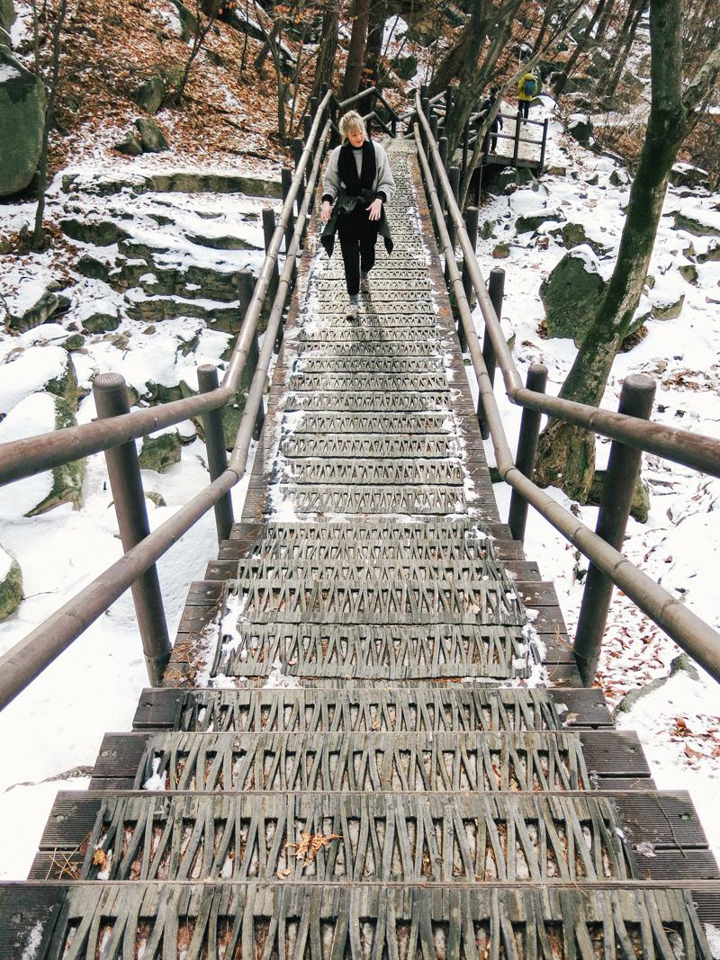 hike-bukhansan-150122-12