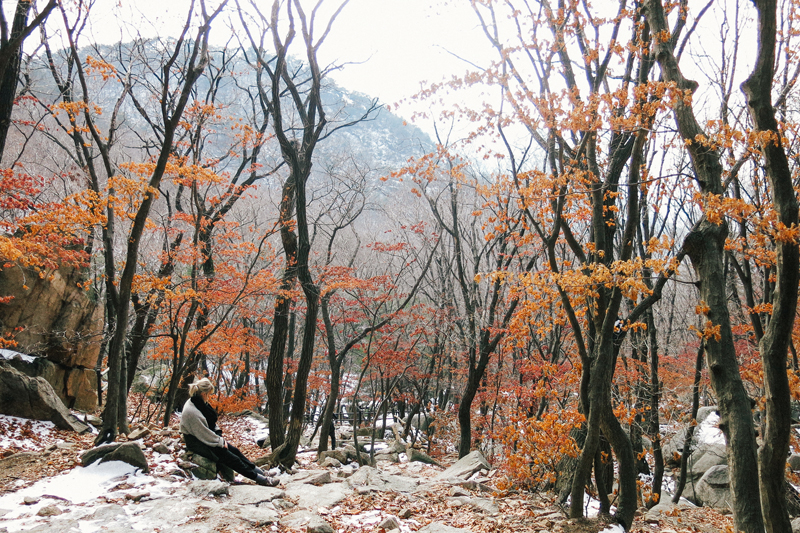 hike-bukhansan-150122-19