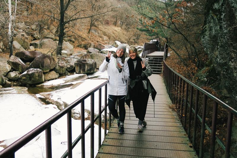 hike-bukhansan-150122-3