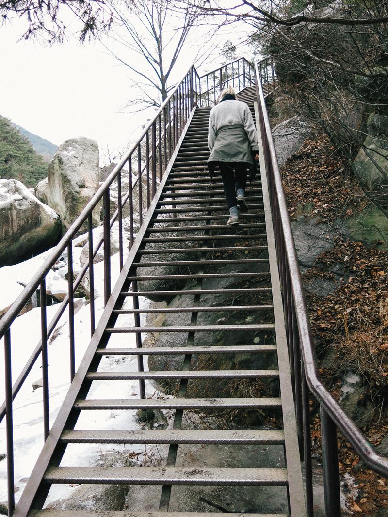 hike-bukhansan-150122-5