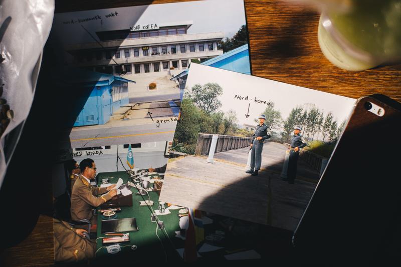 korea-150123-31