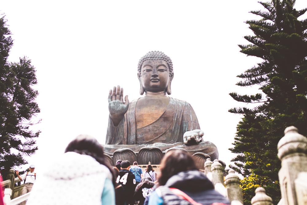 buddha-150224-10