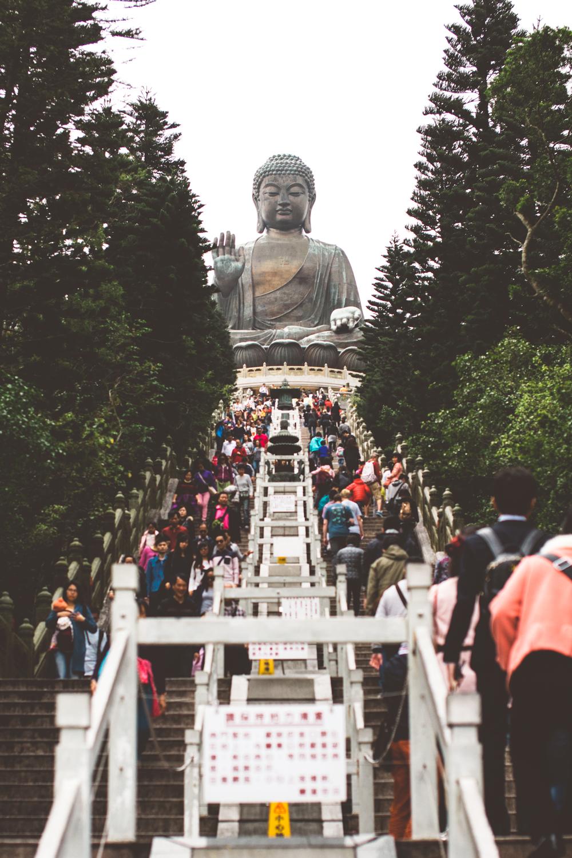 buddha-150224-34