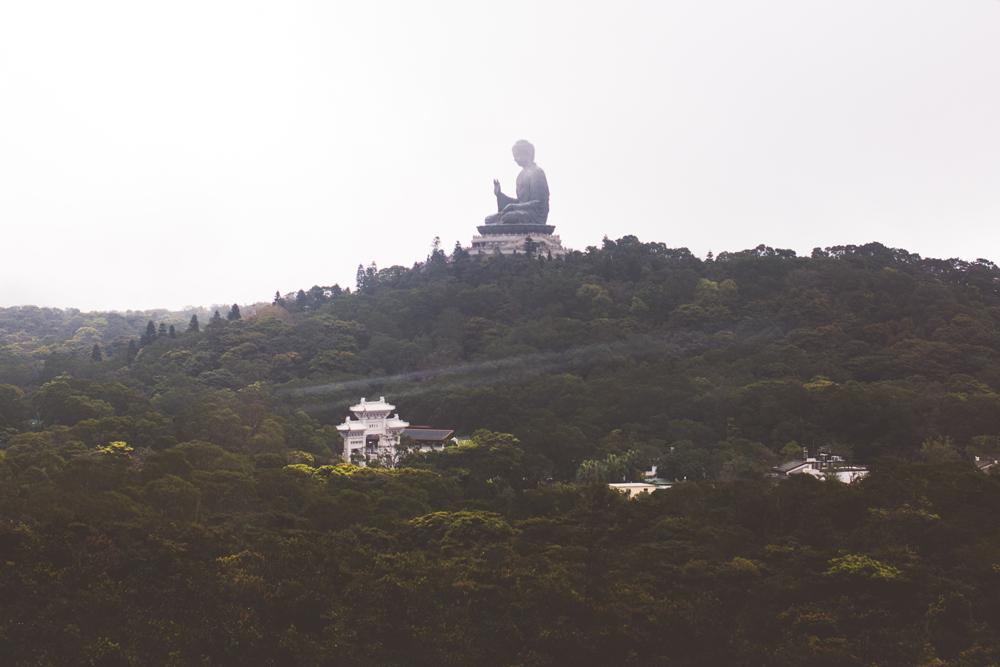 buddha-150224-6