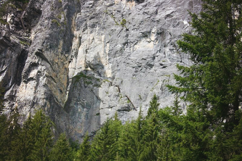 flims-via-ferrata