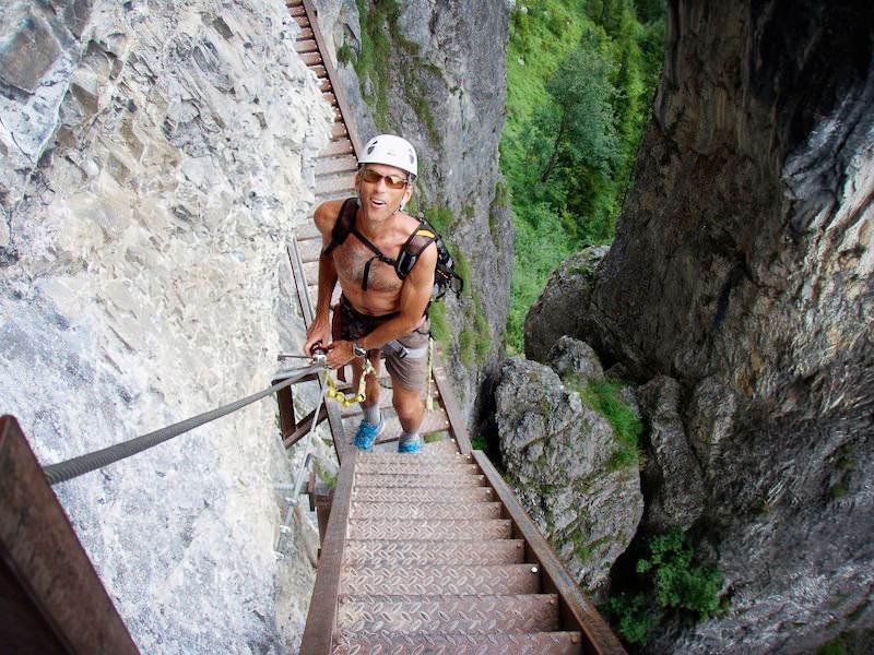 flims-via-ferrata10