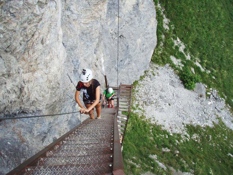 flims-via-ferrata5