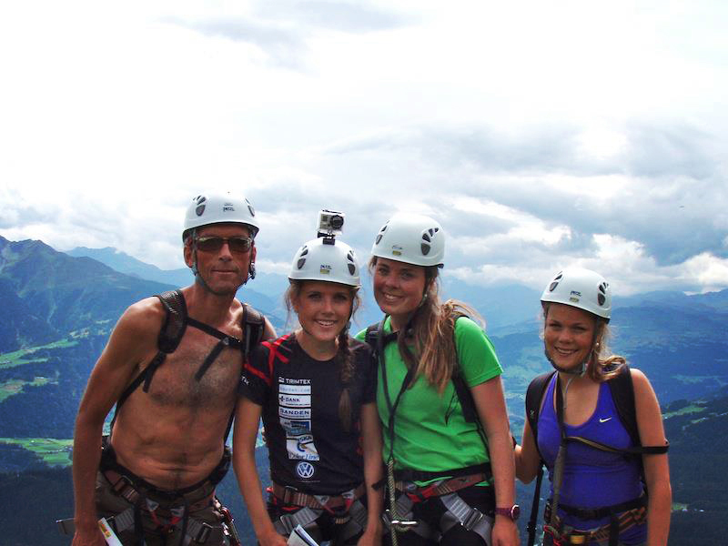 flims-via-ferrata7