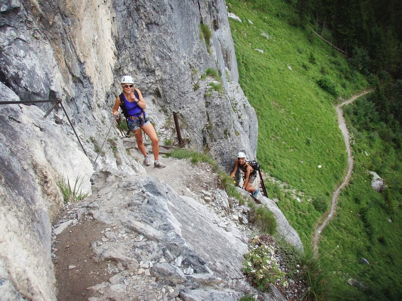 flims-via-ferrata9