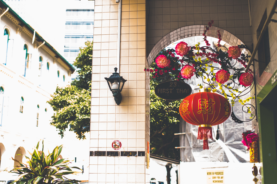 Singapore-150322-6