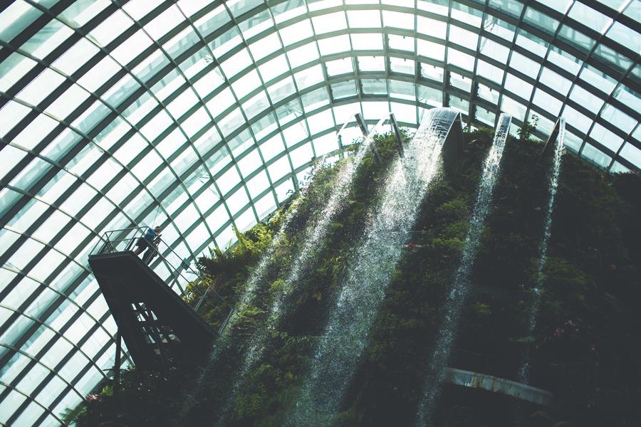 Singapore-150324-146