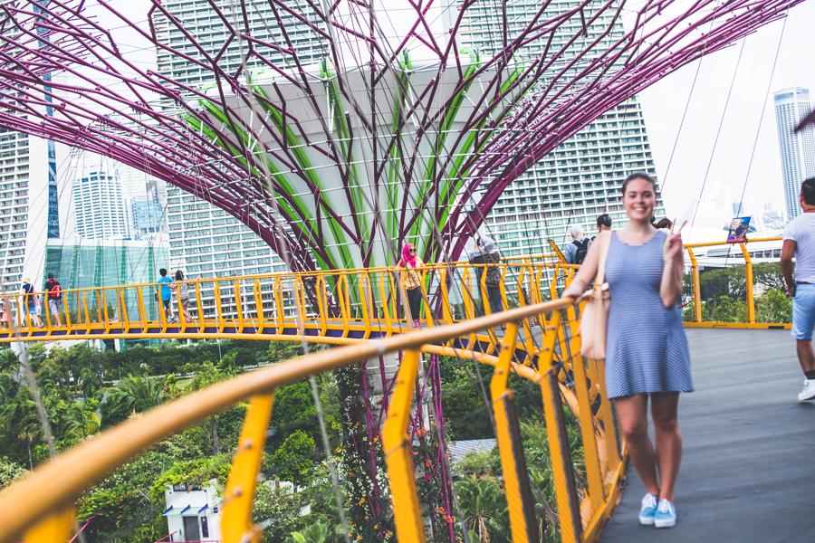 Singapore-150324-133