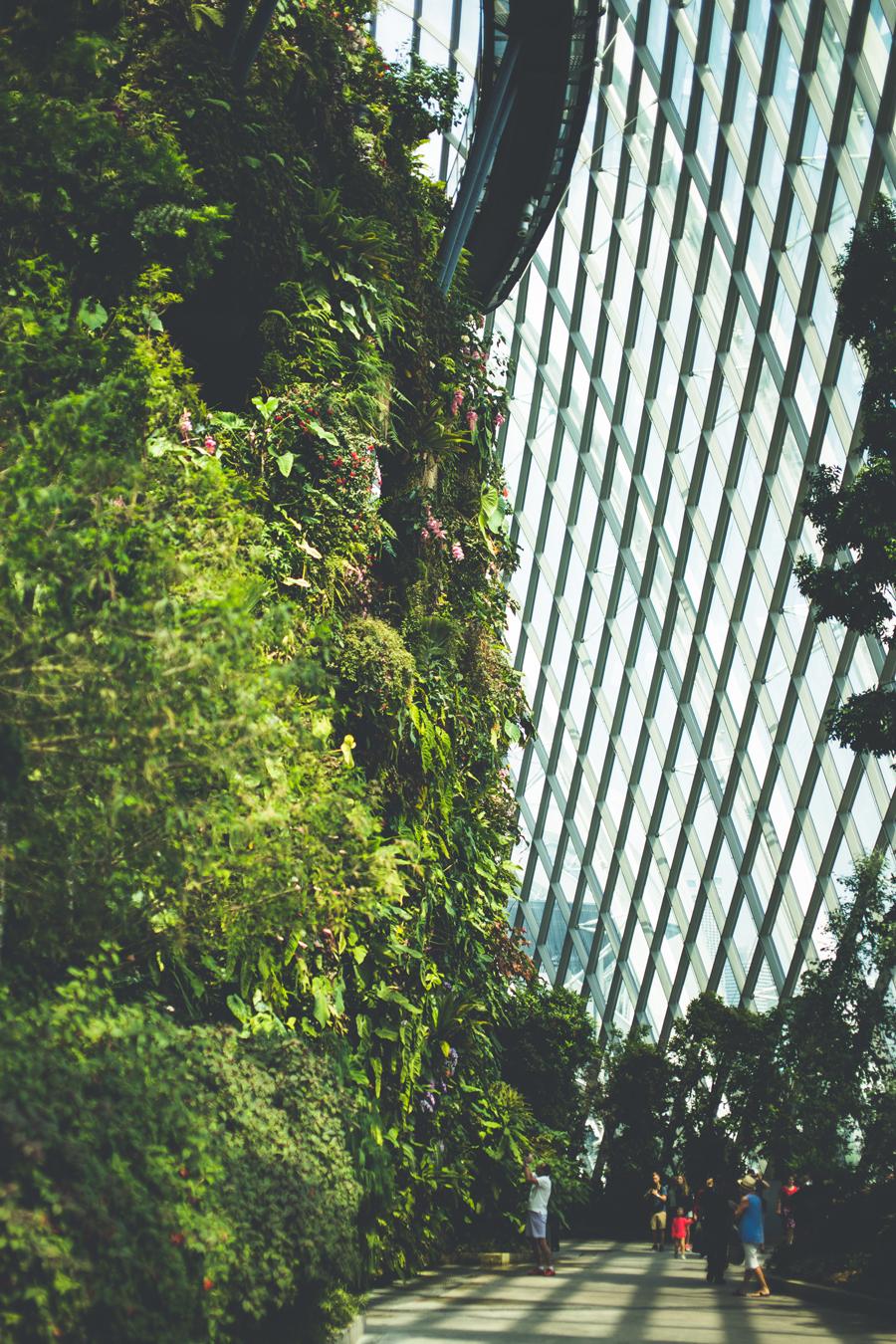 Singapore-150324-153