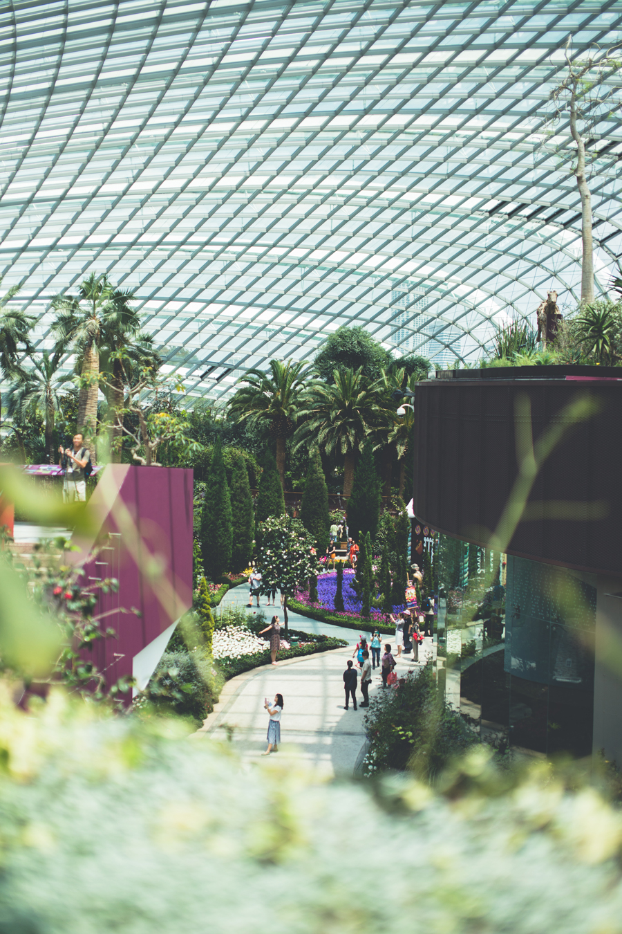 Singapore-150324-175
