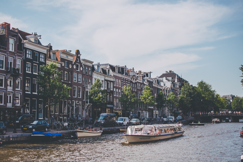 Amsterdam-150823-12