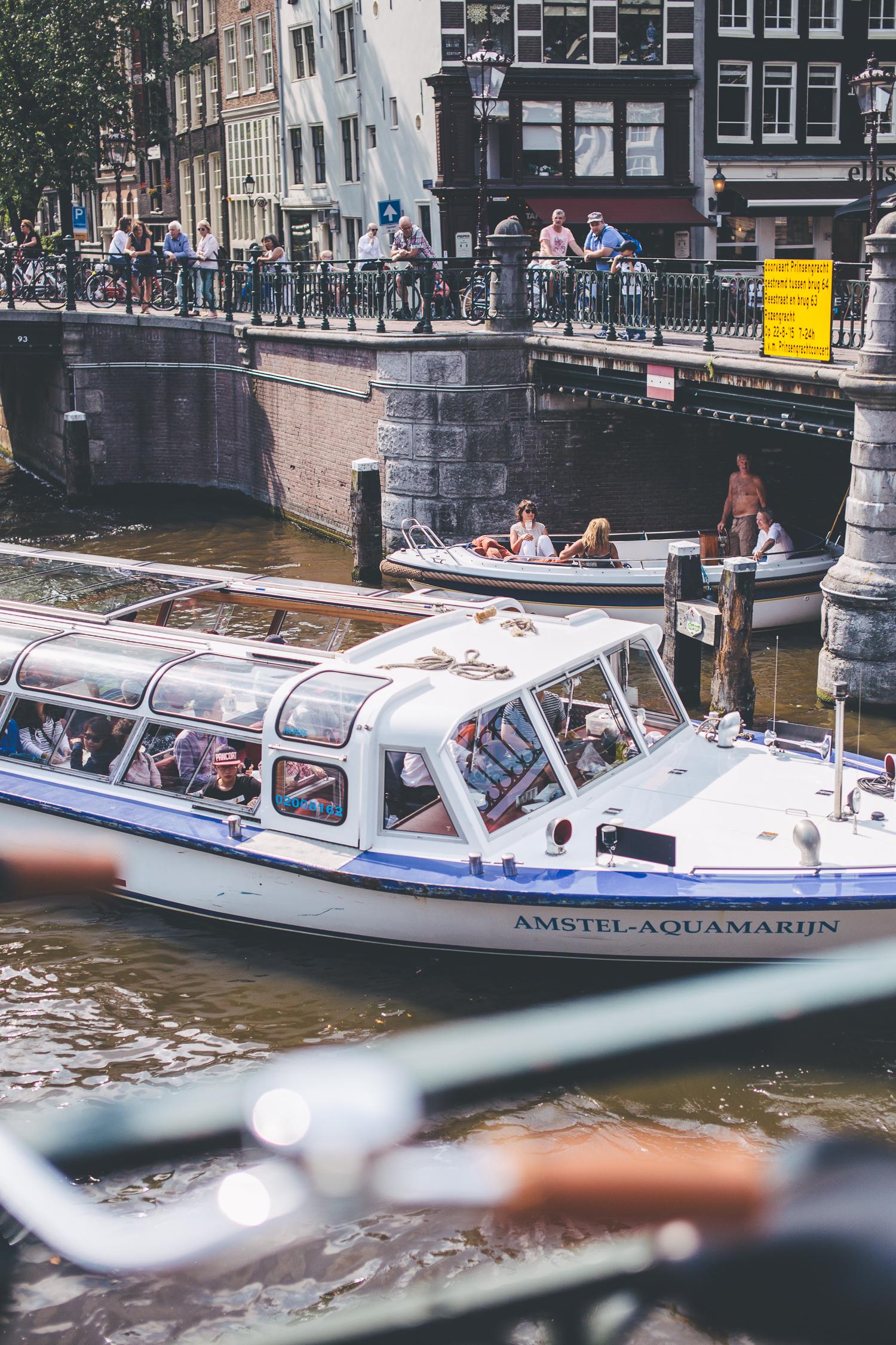 Amsterdam-150823-18