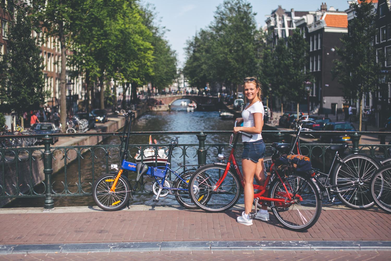 Amsterdam-150823-20