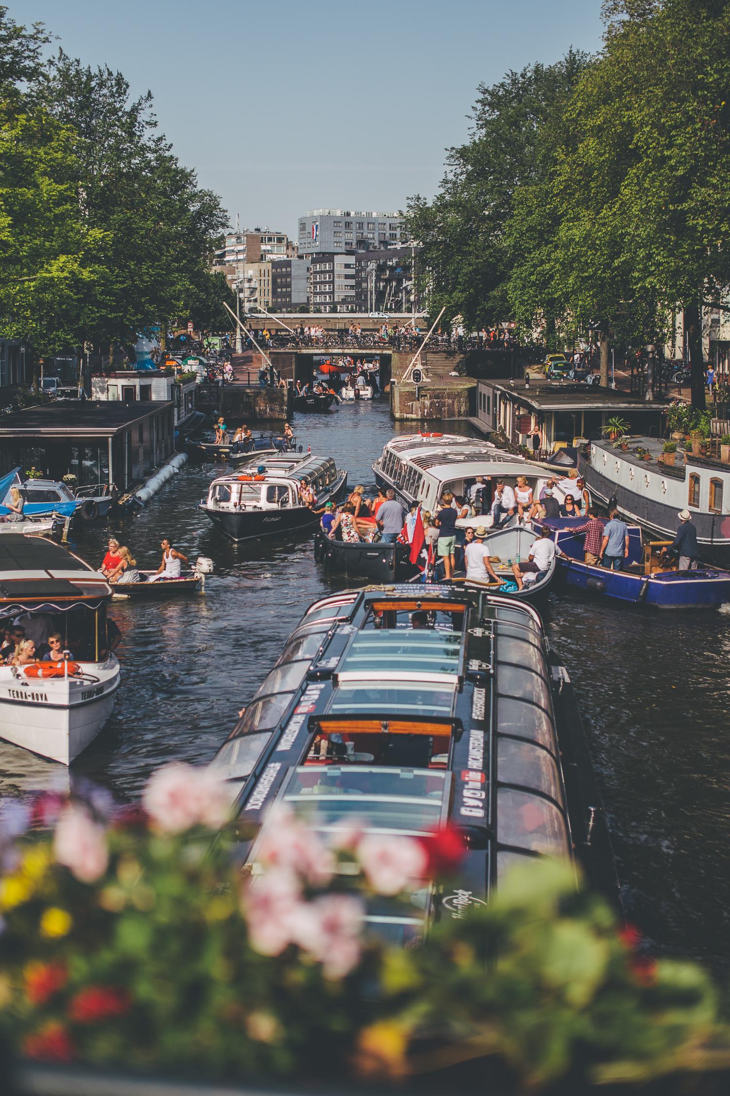 Amsterdam-150823-37