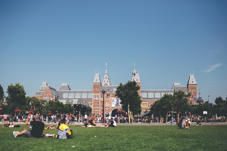 Amsterdam-150823-5