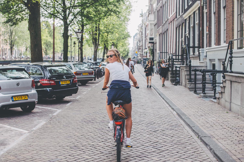Amsterdam-150823-53