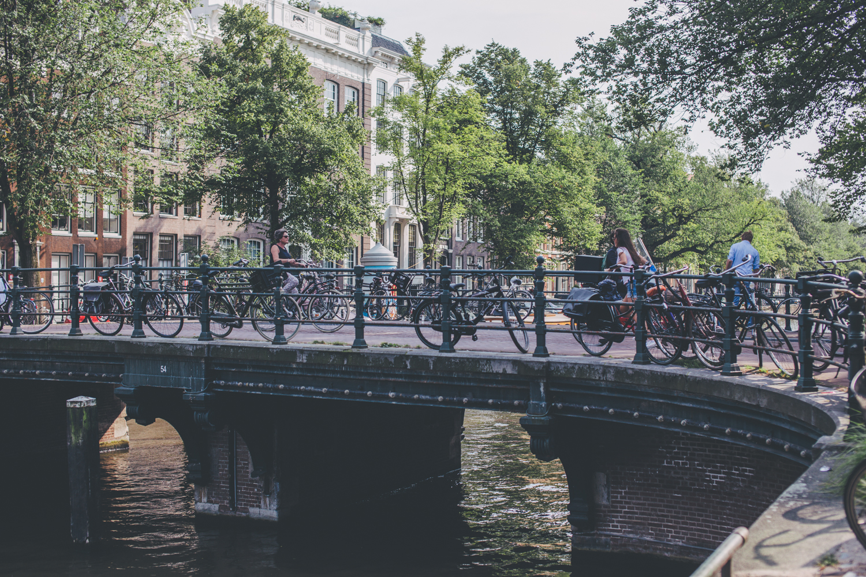 Amsterdam-150823-54