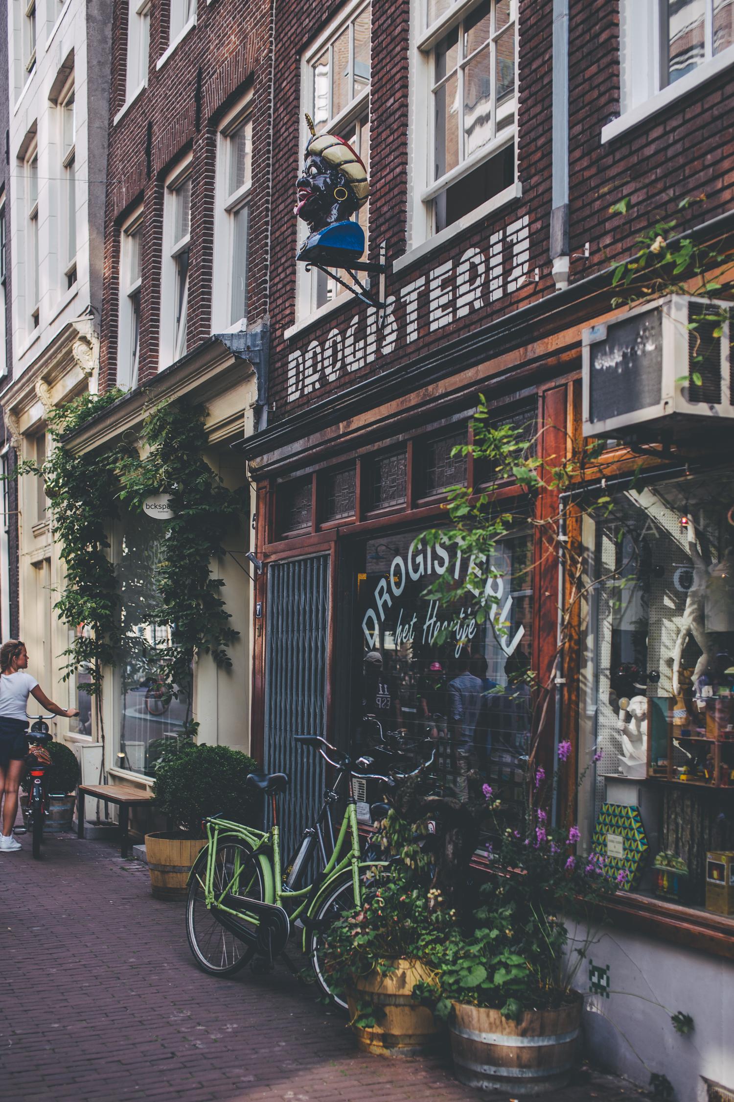 Amsterdam-150823-66