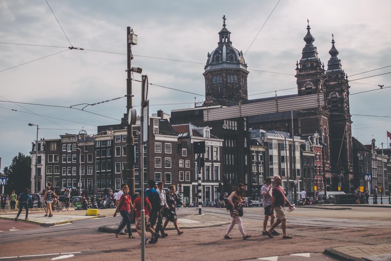 Amsterdam-150823-72