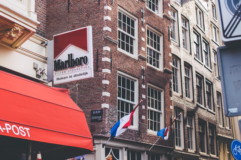 Amsterdam-150823-73