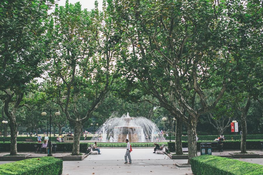 Shanghai-150919-13