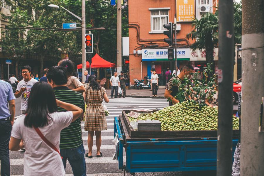 Shanghai-150919-2