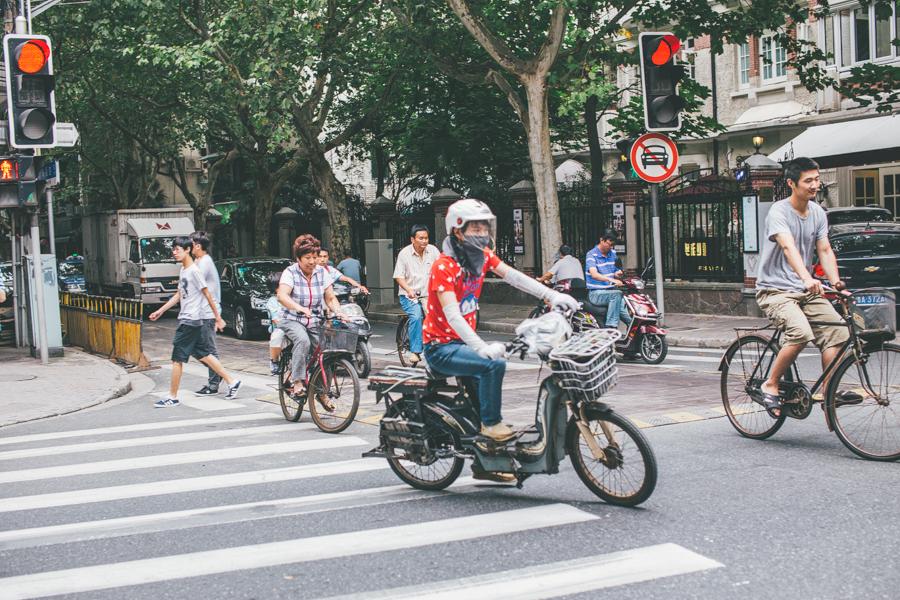 Shanghai-150919-23