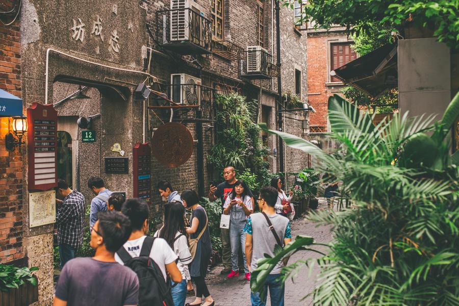 Shanghai-150919-4
