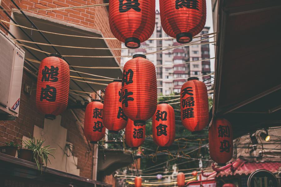 Shanghai-150919-6
