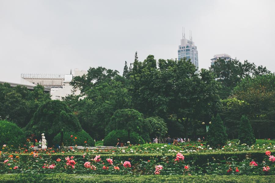 Shanghai-150919-9
