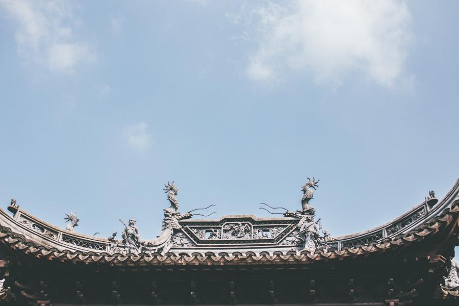 Shanghai-150920-16