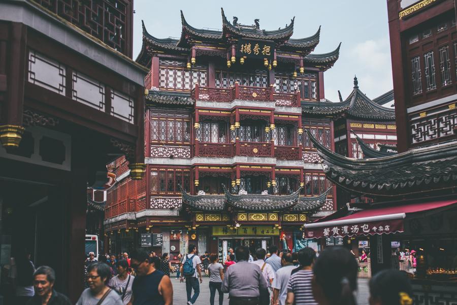 Shanghai-150920-21