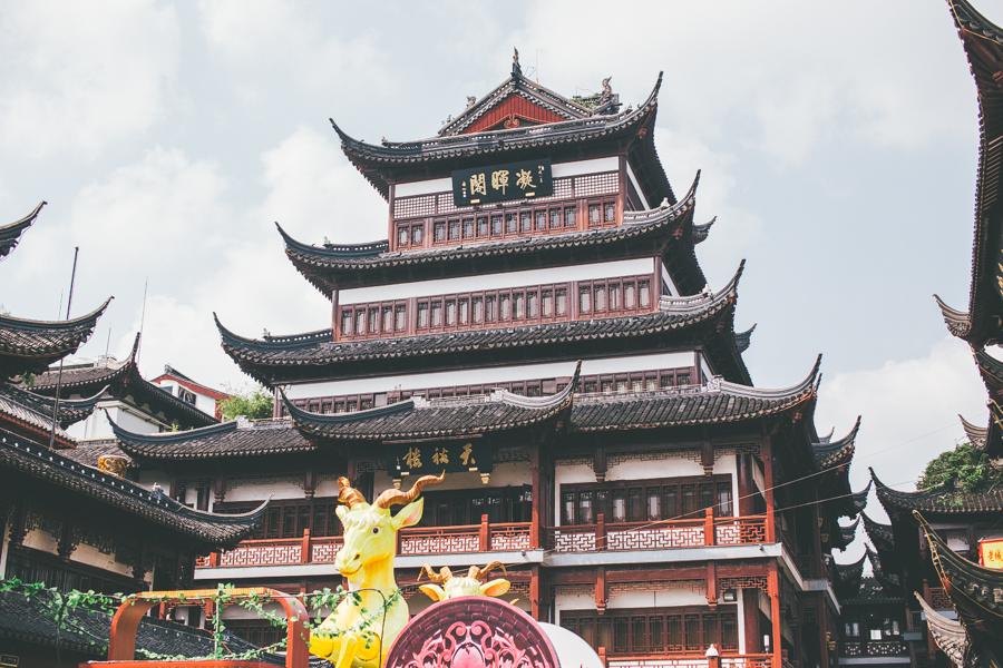 Shanghai-150920-22