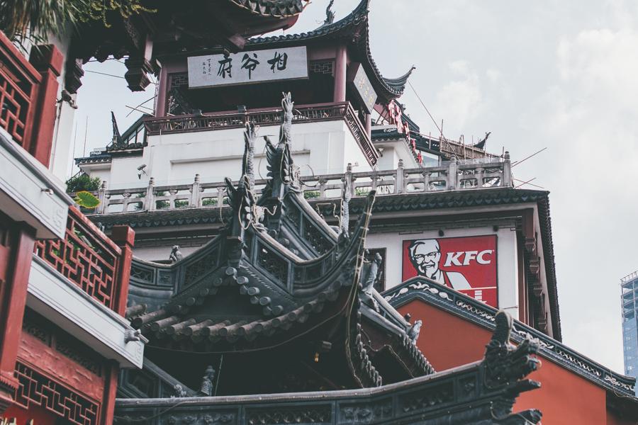 Shanghai-150920-26