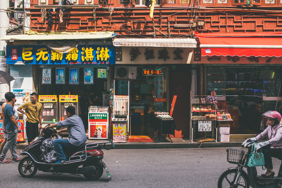 Shanghai-150920-28